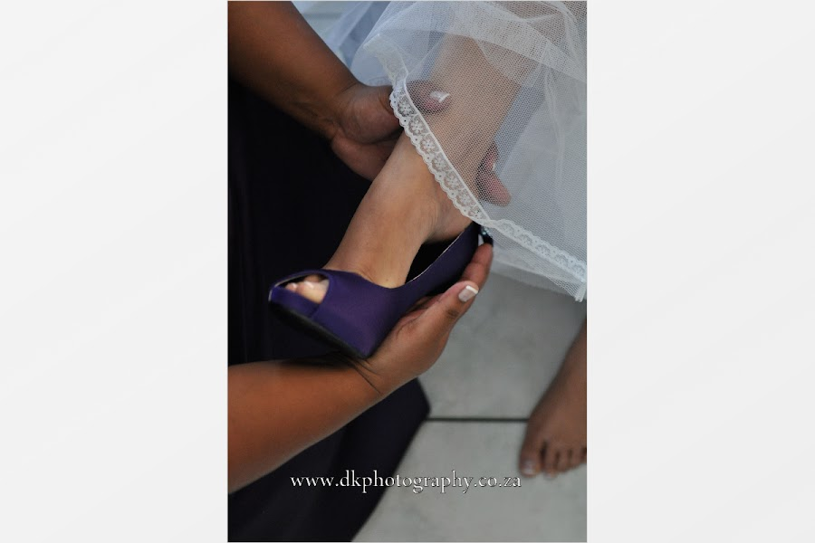 DK Photography Slideshow-078 Maralda & Andre's Wedding in  The Guinea Fowl Restaurant  Cape Town Wedding photographer