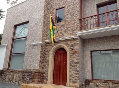 consulado-jamaiquino-en-lima