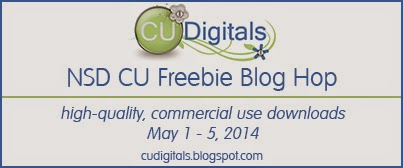http://cudigitals.blogspot.com.au/2014/05/national-scrapbook-day-blog-hop.html