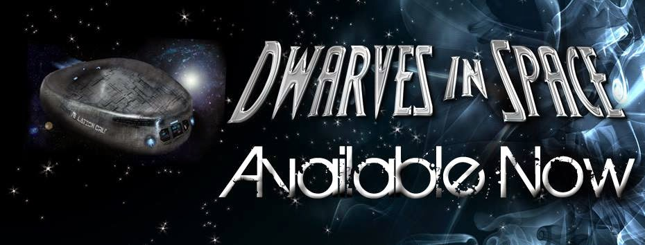 http://www.amazon.com/Dwarves-Space-S-E-Zbasnik-ebook/dp/B00TBW2GGO
