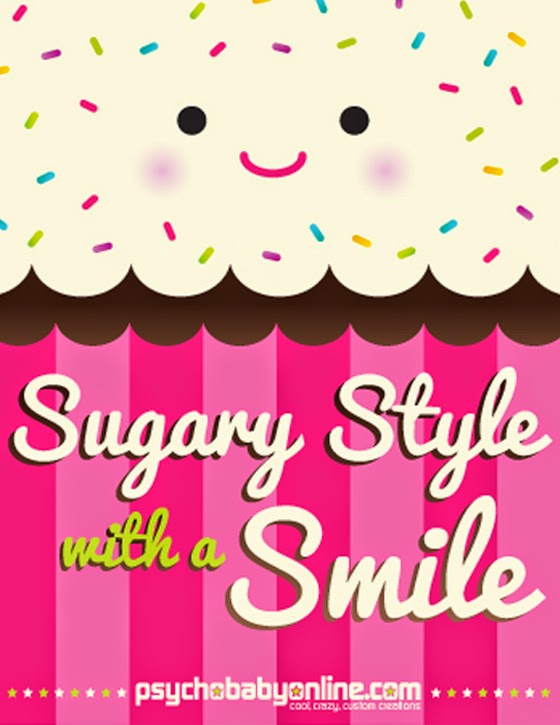 Shop All Cupcake Styles