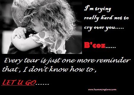 love hurts poems quotes quotesgram