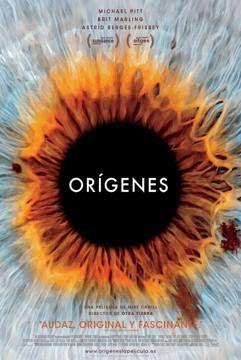 descargar Orígenes, Orígenes español