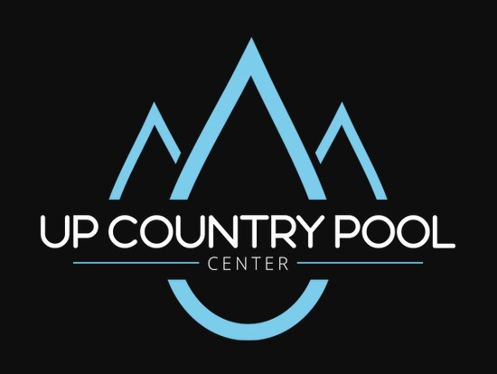 Upcountry Pool Center