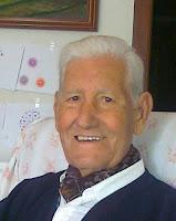 Ramon Macarron