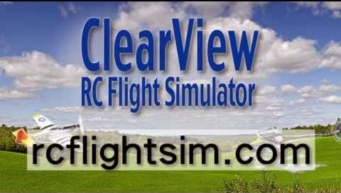 Absolute RC Plane Simulator v2.57.0 Apk Full