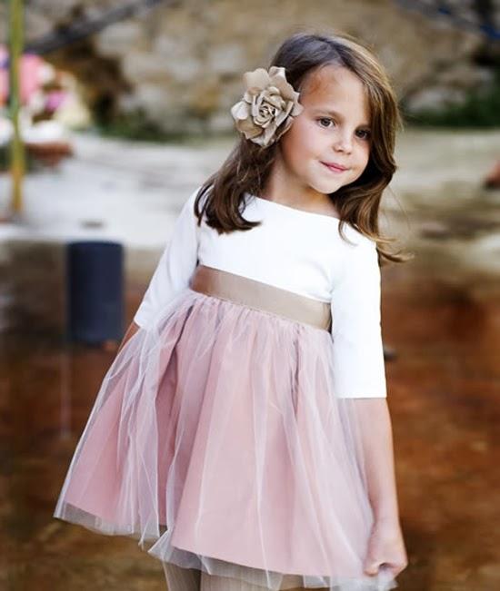 Precios vestidos de comunion teresa y leticia
