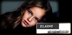 Elaine Rosewood