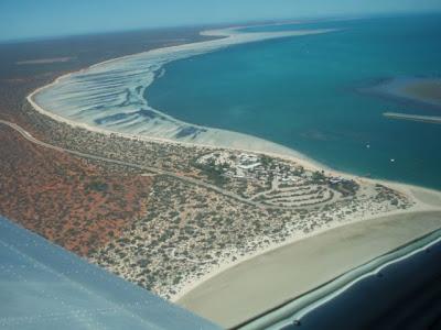 tempat wisata di perth australia on 10 Tempat Favorit Tujuan Wisata Alam di Australia