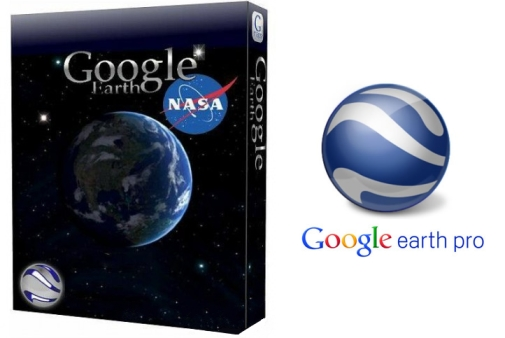 google earth pro 7.0.3.8452  free download full version 2013 for all windows