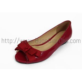 Nhà cung cấp giày nữ chính hãng xuất khẩu, Next Sole Survivor