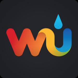 Weather Underground v4.1 Ad-free APK