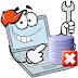 Part 02 - Memperbaiki Beberapa Pesan Error Struktur Data Template Baru
