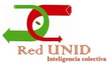 Red UNID