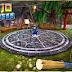 Dojo Madness (Kungfu chồn) game cho LG L3