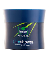 Buy Parachute Advansed Aftershower Hair Cream – 100gm at Online Lowest Best Price Offer Rs. 59 : BuyToEarn