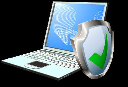 Tips Membersihkan Virus Agar Komputer Lebih OK Kembali