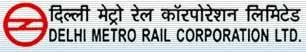 Delhi Metro Rail Corporation Limited
