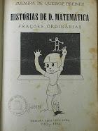 Livro de 1942