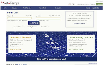 "online paying jobs site photo. Net-Temps is primarily a website devoted to temporary workers who were looking for the ""next gig."" Its easy to use and find work site foto, where you can work and get online payments. payment online, all the payments are online, credit card payments sites foto, this is the photo of the website where you can work of your own choice, while data entry , web designing, work from home, you can find work according to your country."