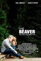 El Castor, La doble vida de Walter (The Beaver)(2011)