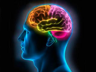 9 Gejala Kanker Otak