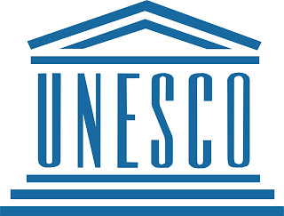 Les sites du patrimoine international UNESCO en Tunisie
