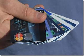Kartu Kredit yang Menguntungkan