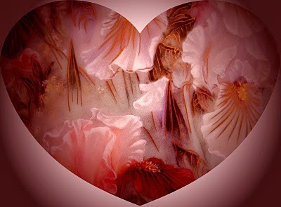 Best love shayari in hindi english and urdu for love and romance ...