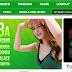 ituCasino.net Agen Judi Togel dan Casino Online Indonesia