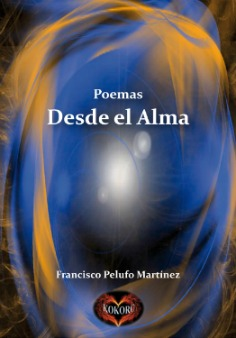 Libros DESDE EL ALMA