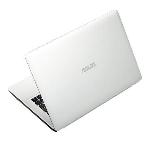 Asus X451CA Driver Download For windows 8 and windows 8.1 64 bit