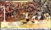 1972-1973 Adanaspor Fenerbahçe