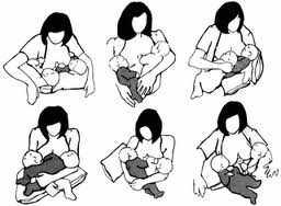 bayi, baby, comel, fakta, menarik, bersalin, air, beranak, tersedak, susu, kembar