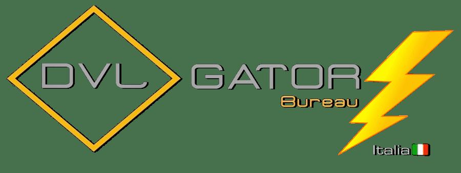 DVL Gator Italia