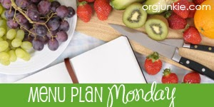 http://orgjunkie.com/2014/01/menu-plan-monday-jan-613.html
