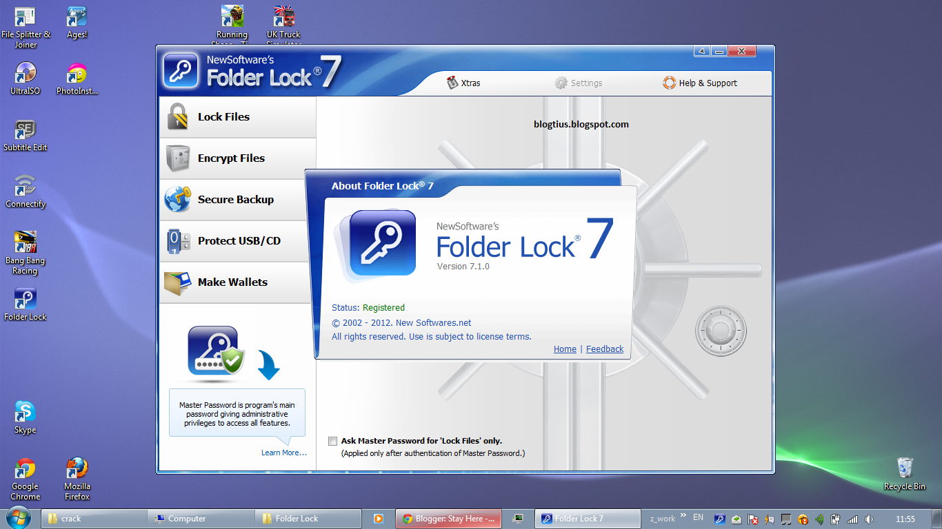 Folder Lock Serial Keys Crack Full Version Online Generator License Keys, Folder Lock Serial number activation keys cd keys , folder lock 7 serial keys