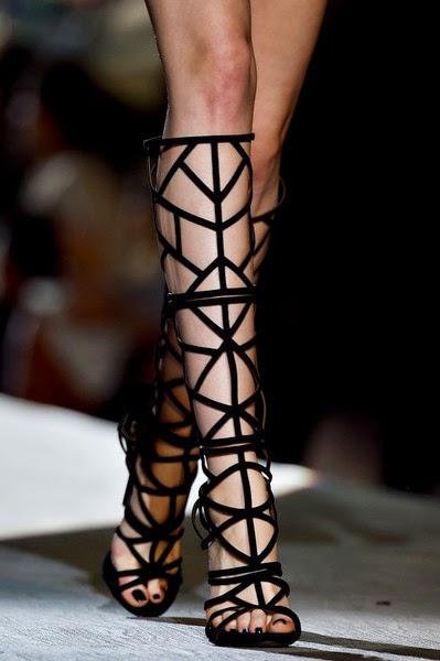 Dsquared2-trendalert2015-gladiator-elblogdepatricia-shoes-calzado-zapatos-calzado