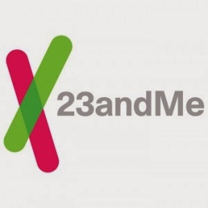 23andMe Provides An Update Regarding FDA's Review