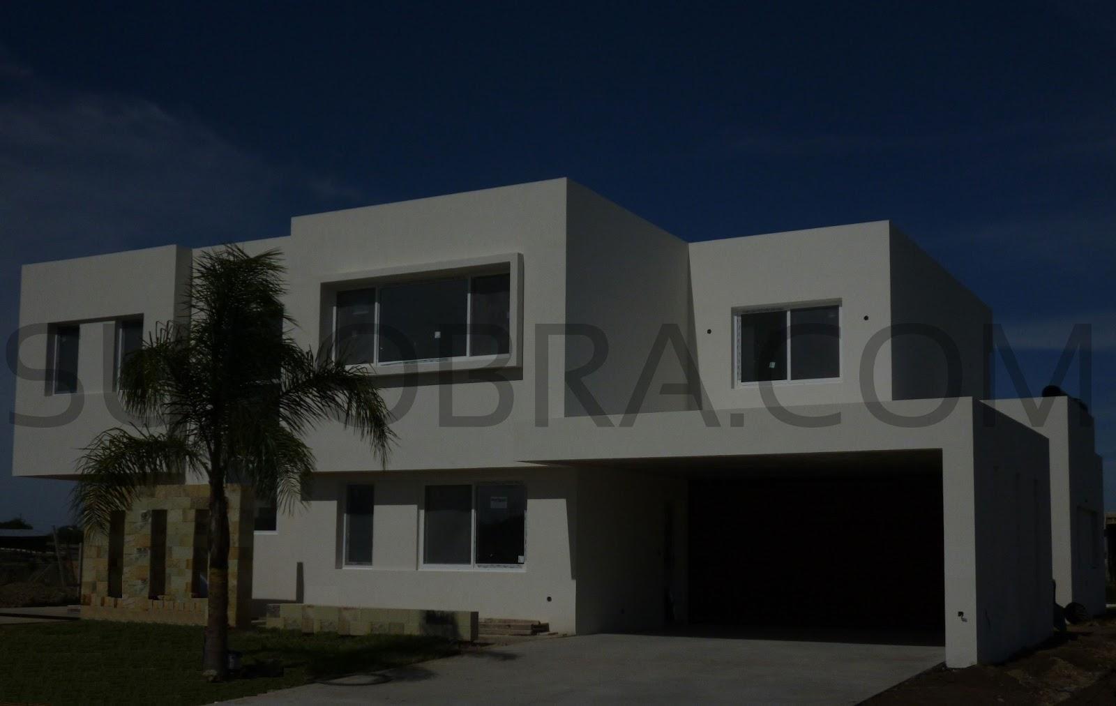 Blanco plus medio revestimiento pl stico para paredes - Revestimiento para exteriores ...