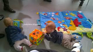 LLL réunion allaiter allaitement leche league maternage rencontrer mamans