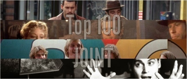 Top 100 Joint: #50-41.