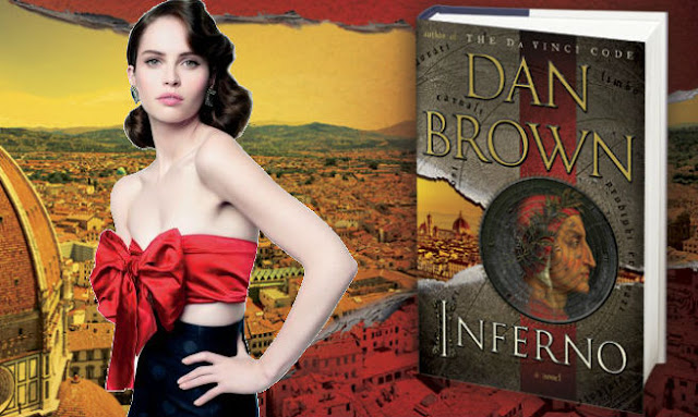 Inferno%2523ronhowarddanbrown%2523movie%2523film%2523felicityjones%2523firenze