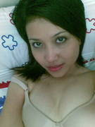 Foto bugil Tantre Girang Narsis | Foto Bugil Tante