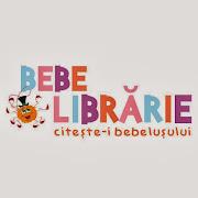 Bebe Librarie