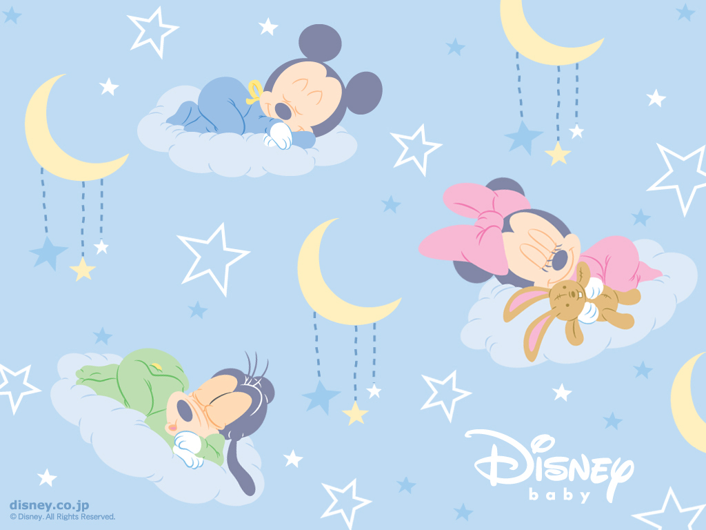 Unisex Baby Backgrounds Wallpapers e Pr...