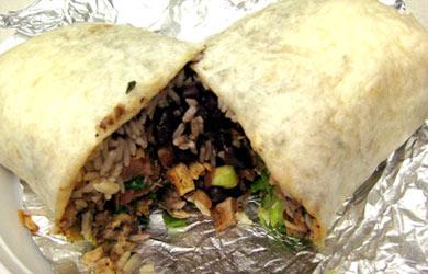 Panduan Resep Makanan Lansia: Tinggi Kalsium, Rendah Lemak