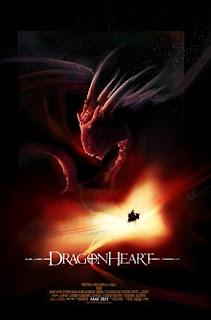 Coração De Dragão – Dublado