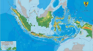 Pulau Indonesia Semakau yang Dicolong Singapura - http://munsypedia.blogspot.com/