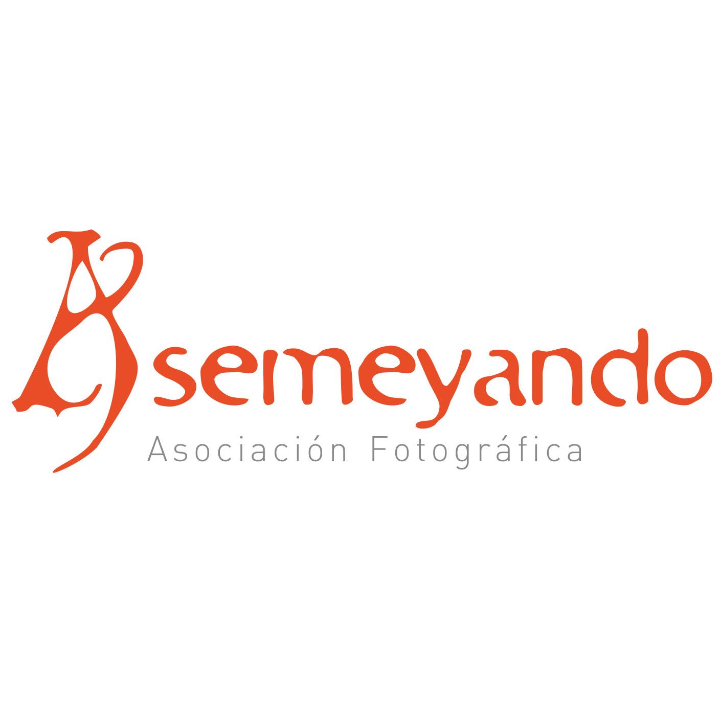 Asociación Fotográfica Asemeyando